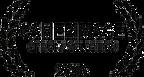 Александра Бутор, награды, киношкола, кино