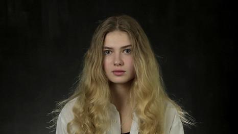 Самойло Екатерина