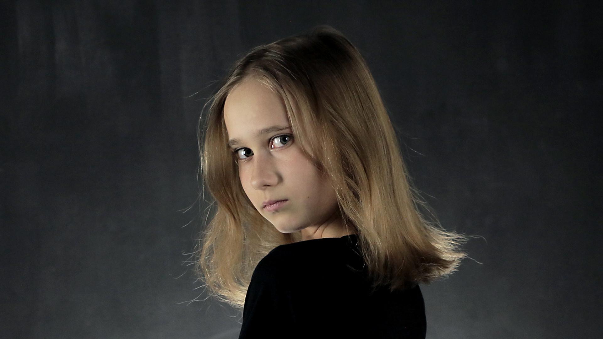 Семашко Арина