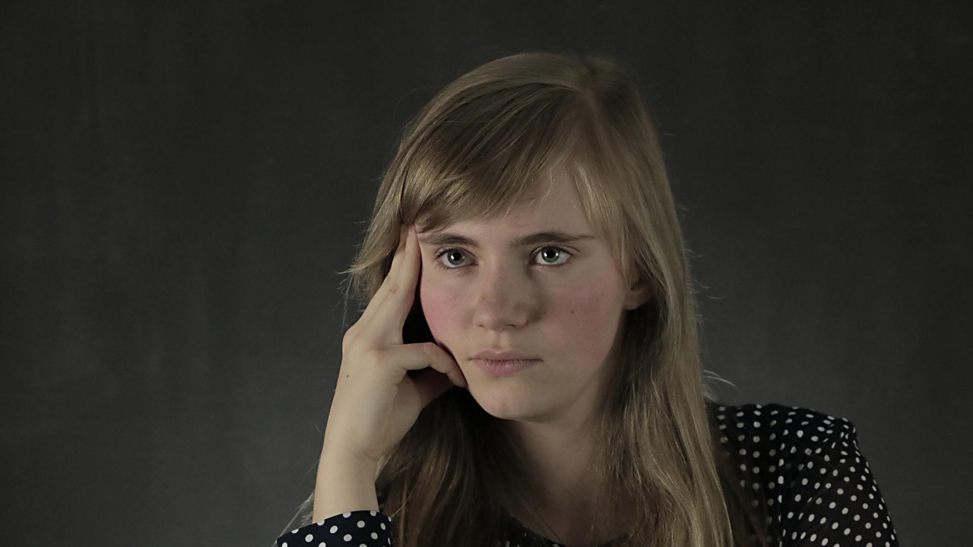 Борисова Александра