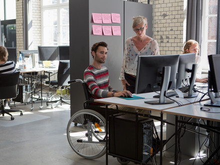 Campus Mobility Solutions