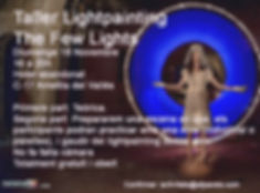 18Sande-Lightpainting[1063].jpg