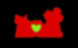 community vet logo.png