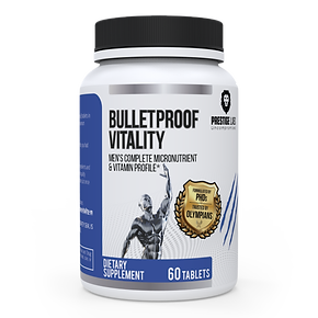 BulletProof-M-01-600x600-1-600x600.png