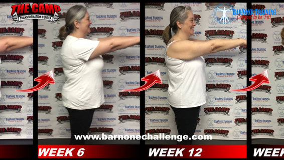 Mindy Chaffee (18 weeks) 2 04-17-17.jpg