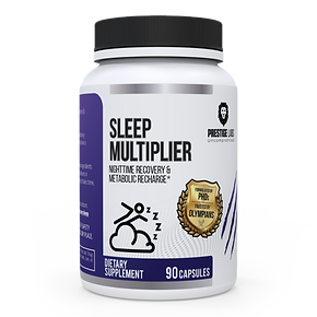 Sleep-Multiplier-011-600x600.png