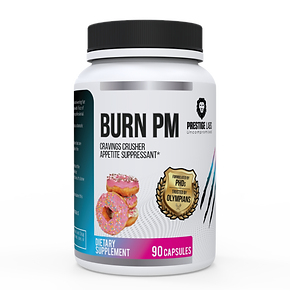 Burn-PM-01-1-600x600.png