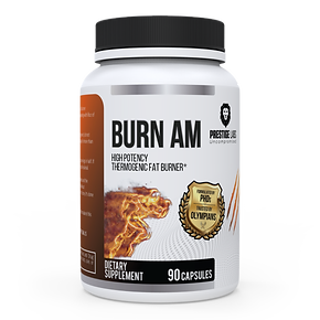 Burn-AM-01-600x600.png