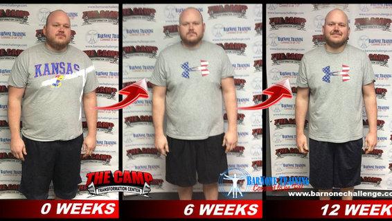 Ryan Eckard (12 weeks) 1 02-27-17.jpg