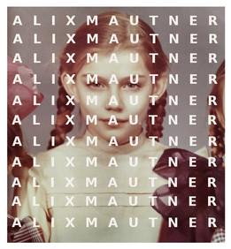 ALIX MAUTNER SOVIET GIRL 72ppi.JPG