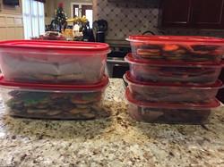 Lotsofcookies!