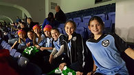 sharks at knights 14.jpg