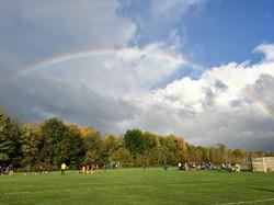 Soccerbow