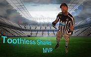 toothless MVP.jpg