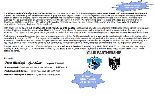 FLyer3.png