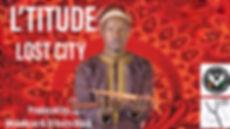 Lost City (feat. L'TiTude).jpg