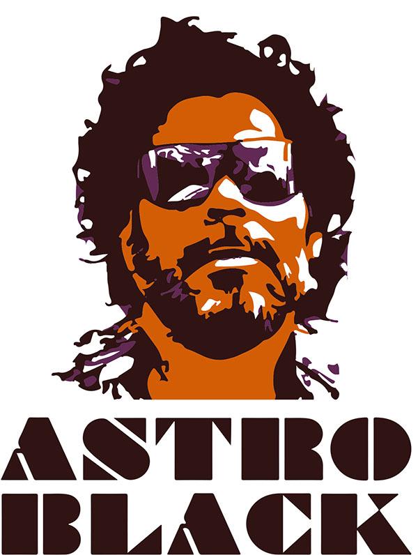 ASTRO_1-small