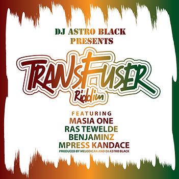 TransFuser Album Art.jpg