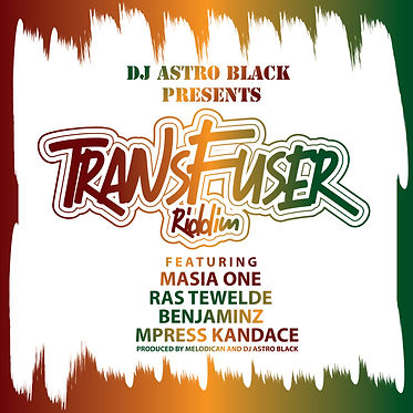 TransFuser Album Art.jpg