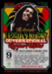 Bob Marley Day.jpg