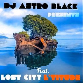 Lost City- Final.jpg