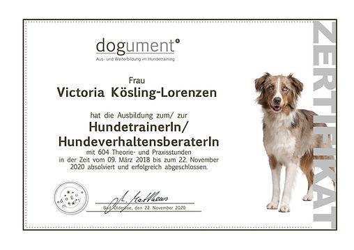 Kösling-Lorenzen Victoria-2.jpg