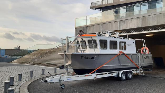 SES-DVocean-trailer