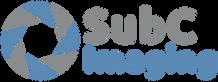 SubC Imaging Logo (1).png
