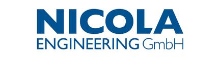 Nicola Engineering
