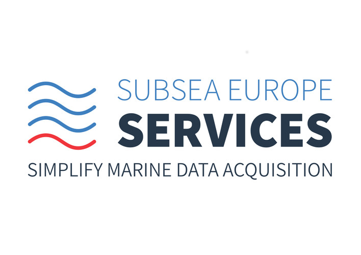 Subsea Europe Services