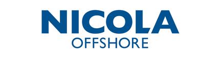 Nicola Offshore