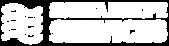 SES Logo white_edit.png