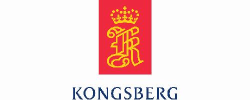 Kongsberg Group