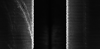 Black scan #1.png