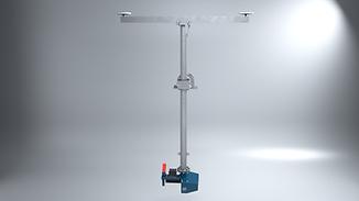 2024-C4R-Bracket-Pole_0002.png