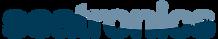 seatronics-logotype-full-colour-rgb_marg
