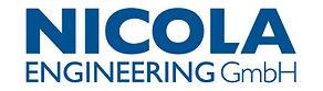 logo-nicola-engineering-border.jpg