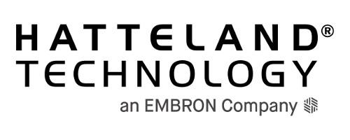 Hatteland Technology