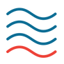 SES Waves_border.png