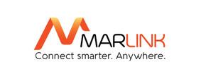 Marlink