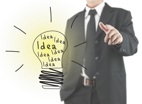 3 Steps towards Investing in a new business idea