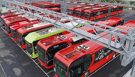 busslading.jpg