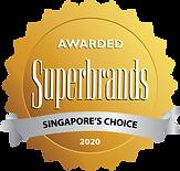 mode aesthetics singapore, lush aesthetics singapore, coolsculpting, fat freezing, laser hair remova