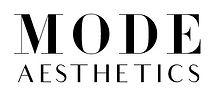 mode aesthetics logo.jpg