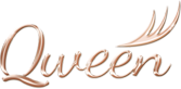 qween_logo3.png
