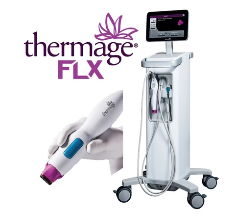 Singapore Aesthetic clinic, aesthetic doctor, thermage singapore, thermage flx, non surgical facelift thermage