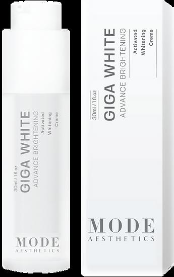 MODE Aesthetics Giga White