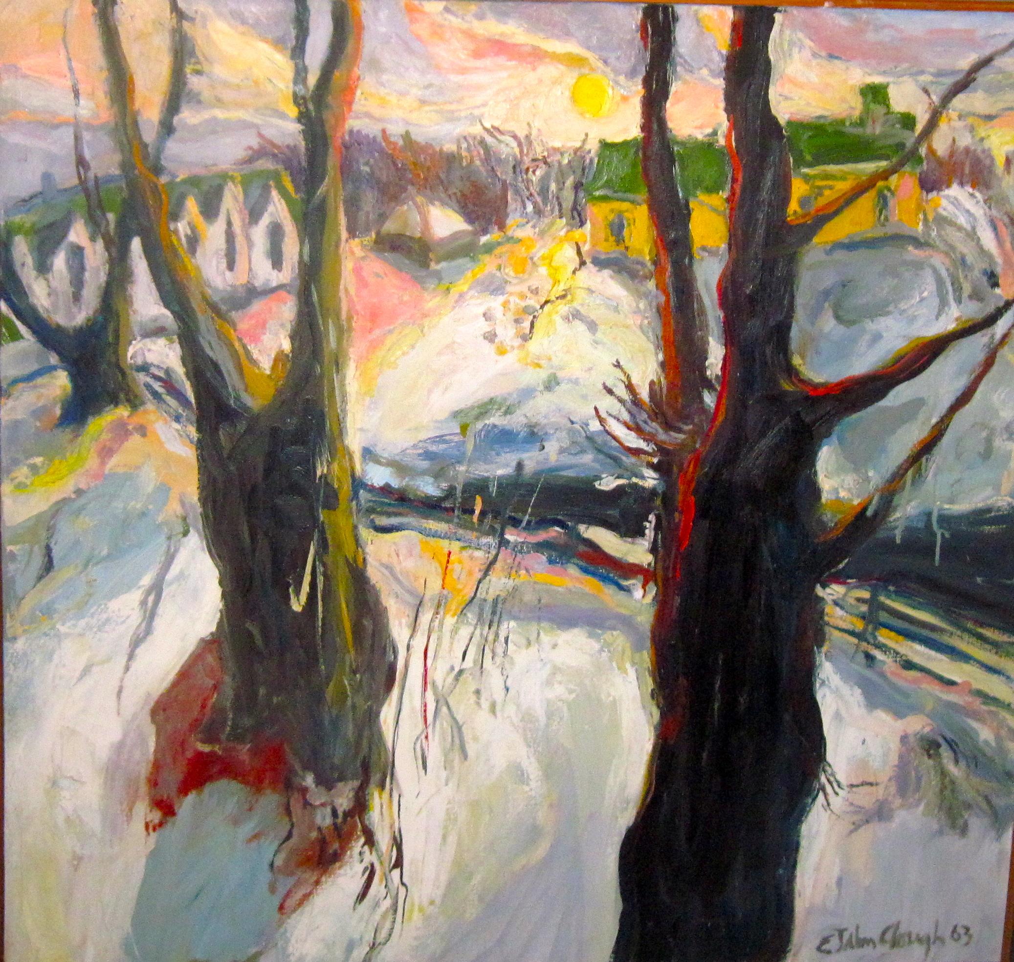 Winter Trees 60's.JPG