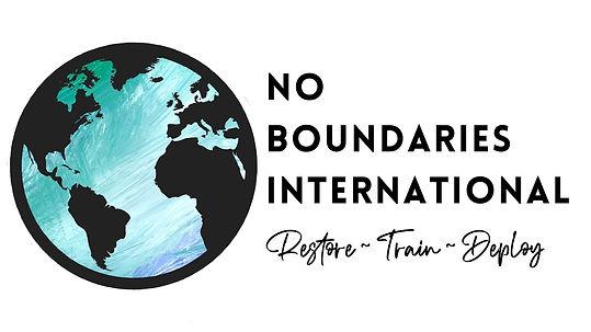 New 2021 NBI Globe Side w RTD.jpg