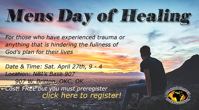 2019 Mens day of healing web.jpg